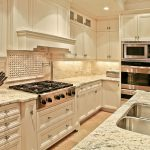 Before You Start That Kitchen Remodel…