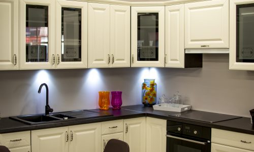 Preparing Your Kitchen For The Holidays