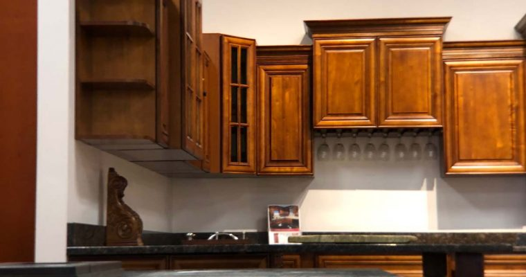 Tips For Maintaining Your New Cabinets