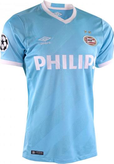 PSV-Eindhoven-15-16-Champions-League-Kit (2)
