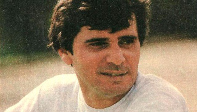 Edu 1984