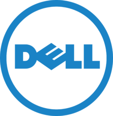 IRF TECHNOLOGIES dell-230x235