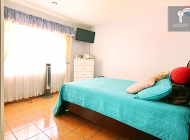 07-bed-2
