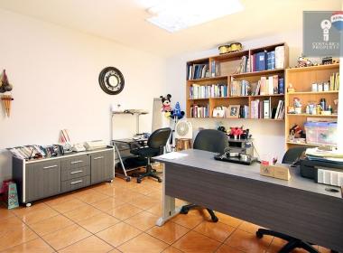 09-office