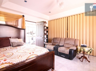 14-bed-master