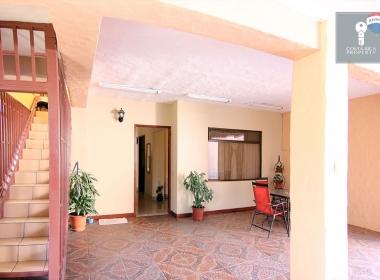 19-apartment