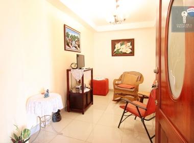 20-apartment-sala