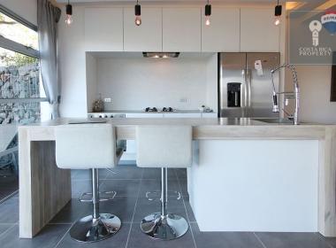 03-kitchen-b