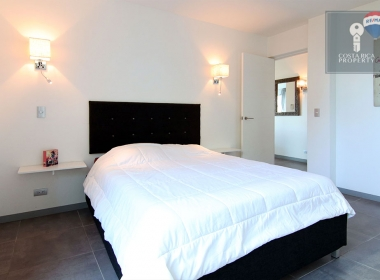 09-bed-2