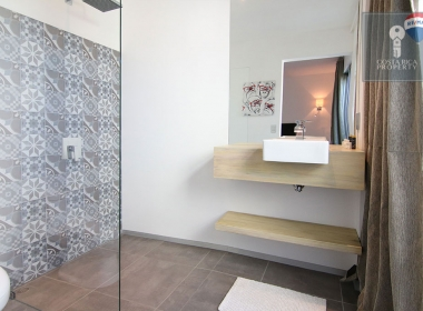 10-bath