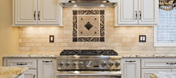 Testimonials Creative Design Construction Stunning Kitchen Remodel Contractor Creative Decoration