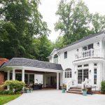 Whole House Renovations New Jersey