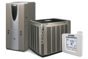 PRODUCTS Heating