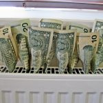 3 Effective Ways To Keep Heating Costs Down.