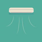 5 Reasons Why You Should Consider Investing in Ductless Air-Conditioning