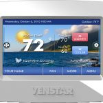 How your thermostat can save you money