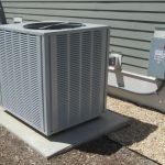 Autumn Maintenance For Your HVAC