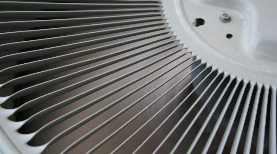 The Pros And Cons Of Ductless Air Conditioning