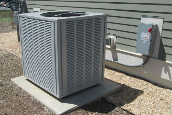 Right Hand Or Left Hand HVAC Coils – How Do I Choose?