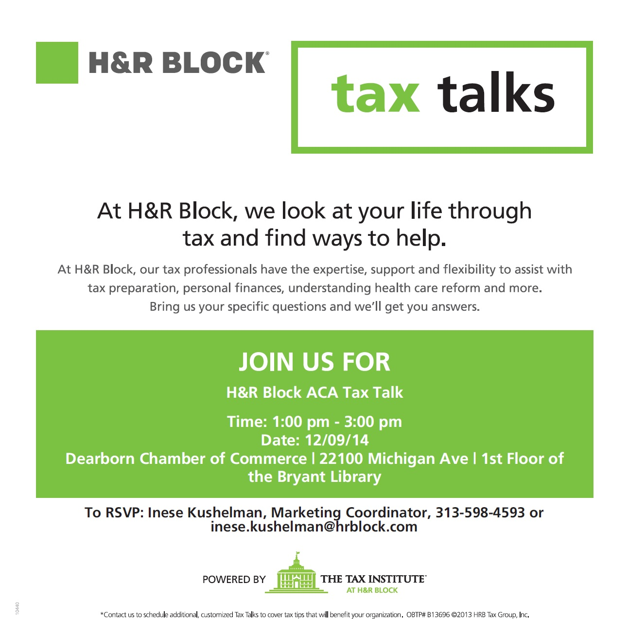 Aug 27,  · You can get a free estimate based on your unique tax situation by taking your tax documents and information into a local office and having a free consultation with a tax professional. H&R Block charges the fee once the return is prepared and ready for filing, not based on time at the desk or in form preparation.