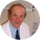 Dr Peter Coburn