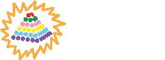 Montessori Rocks Logo