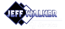 Scranton Wedding DJ Jeff Walker