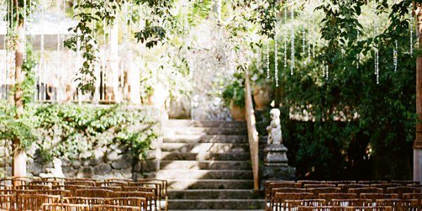 romantic wedding venues in the us haiku mills