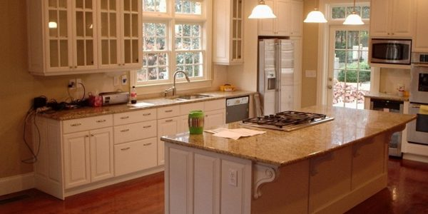 Perfect Amazing Kitchen Designs With Amazing Kitchen Redesign Ideas Cabinet In Part Design With White