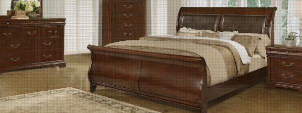 Nice Ramos Furniture Fresno With Exciting Bedroom Furniture Fresno Ca Bedroom Furniture Fresno California Awesome Feminine Bedroom Furniture Fresno Furniture Stores Fresno CA