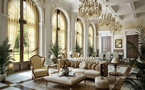 Luxury Amazing Home Interior Designs With Interior Design For Luxury Homes Photo Of Exemplary Interior Design For Luxury Homes With Exemplary Excellent