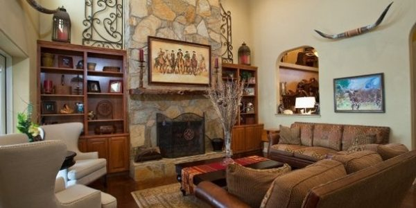 Cheap Western Interior Design Ideas With Western Living Room Ideas Wow For Interior Designing Living Room Ideas With Western Living Room Ideas Design Inspiration
