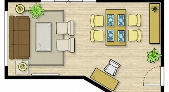 New Room Design Planner With Interior Room Design App Architecture Room Planner Tool Could Assist You In Many Ways
