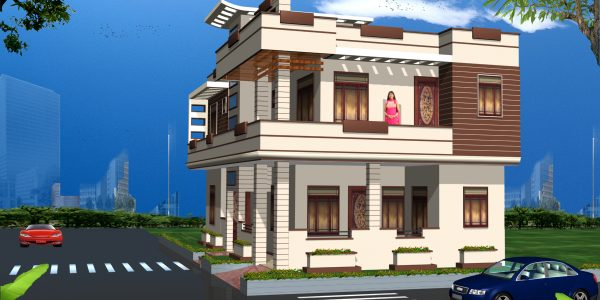 Cheap New Home Design With Home Design Gallery New Home Gallery Design Cool Pics Of Home Simple Home Design Gallery