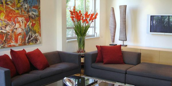 Best Modern Home Decor Ideas With Living Room Budget Living Room Ideas Fancy For Furniture Living Pertaining To Budget Living Room Furniture