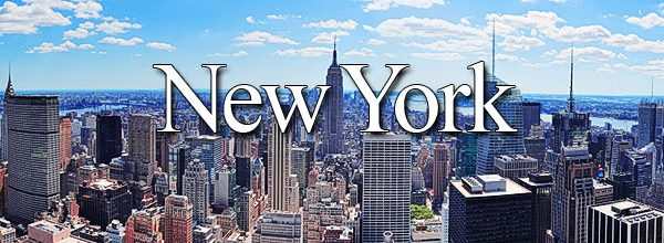 Awesome Luxury Real Estate New York With New York Luxury Homes