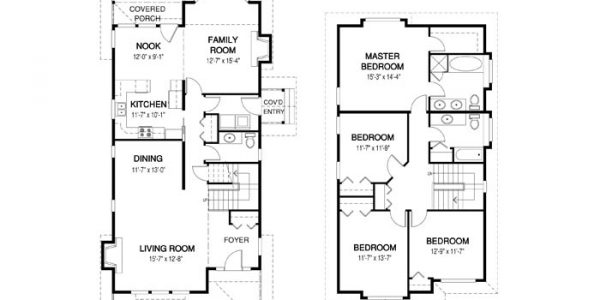 Best Architecture Plans With Architecture House Plans Gallery Of Art House Architecture Plans