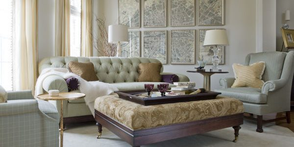 Trend Living Decorating Ideas With Pictures And Design Style Ideas On Pinterest Small Living Rooms Decorating Small Living Room And Living Rooms Primitive Decorating Ideas For Living Room