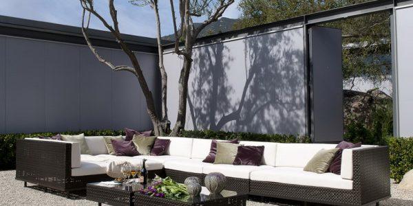 New Furniture Stores In Miami Fl With Outdoor Furniture Miami Florida