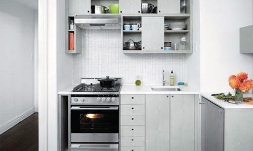 Fresh Small Kitchen Renovation With Small Kitchen Renovation Ideas Condo