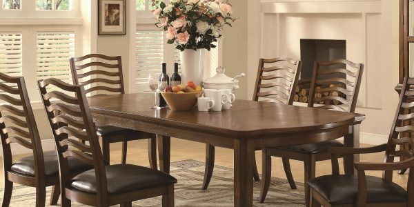 Cool Casual Dining Room Ideas With Casual Dining Room Ideas Awesome Casual Dining Room Ideas