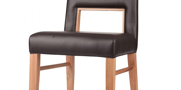 Awesome Dining Room Chairs Wood With Leather Dining Room Chairs Ikea Kelli Arena Dining Room Chairs Leather And Wood