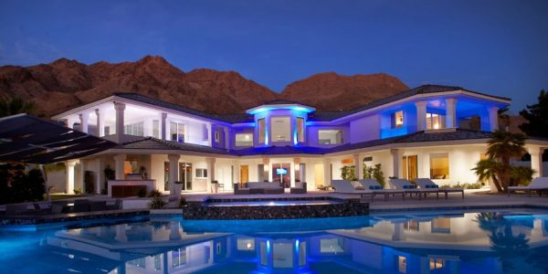 Minimalist Million Dollar Homes With Million Dollar Homes For Sale