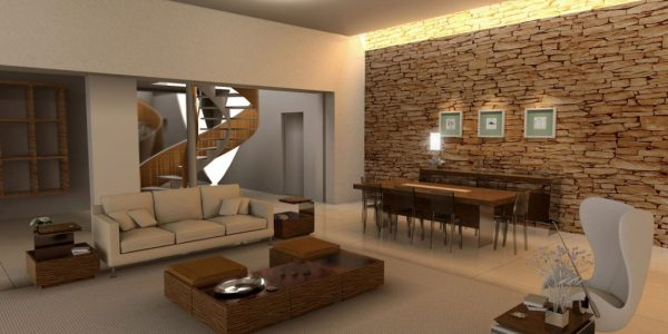 Best Modern Living Room Ideas With Modern Living Room Ideas Modern Living Room Decorating Amp Design Ideas Techblogstop Property