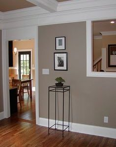 Best Living Room Painting Ideas With Paint Colors Paint Ideas For Living Room
