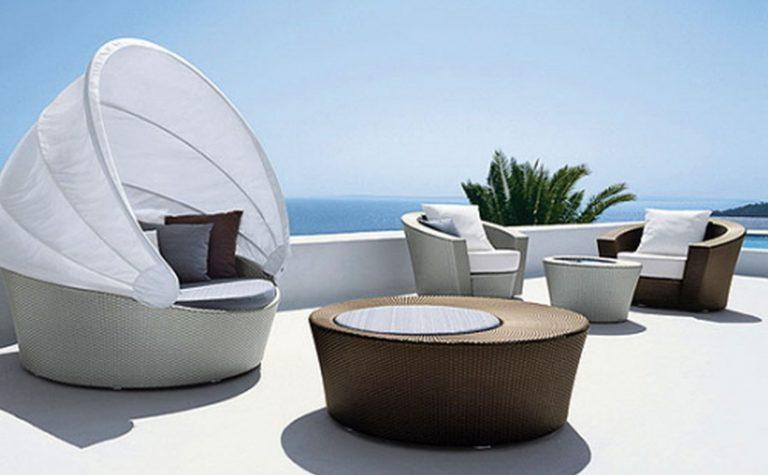 Creative Patio Furniture Miami With Amazing Outdoor Furniture Miami Design District Interior Decorating Ideas Best Modern At Outdoor Furniture Miami Design District Home Improvement
