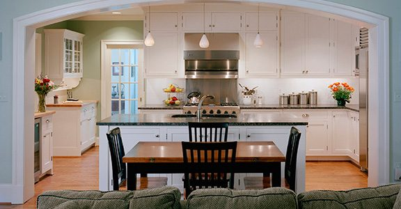 Creative Remodeling Living Room With Bessalel Family Room Kitchen Remodel