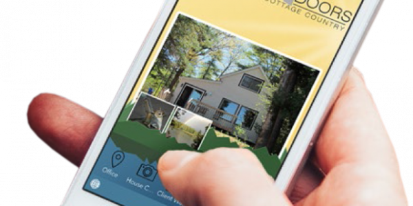 Trend Realtor Companies With Realtor Mobile App Development Philadelphia