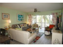 Beautiful Fort Myers Furniture With Craigslist Homes And Condos In Home For Rent Sale Ft Myers Fl