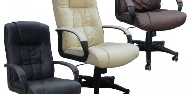Unique Office Furnitures With Cheap Office Chairs For Heavy People